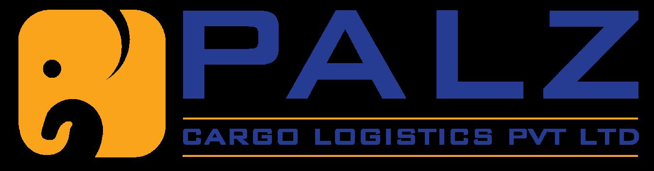 Palz Cargo